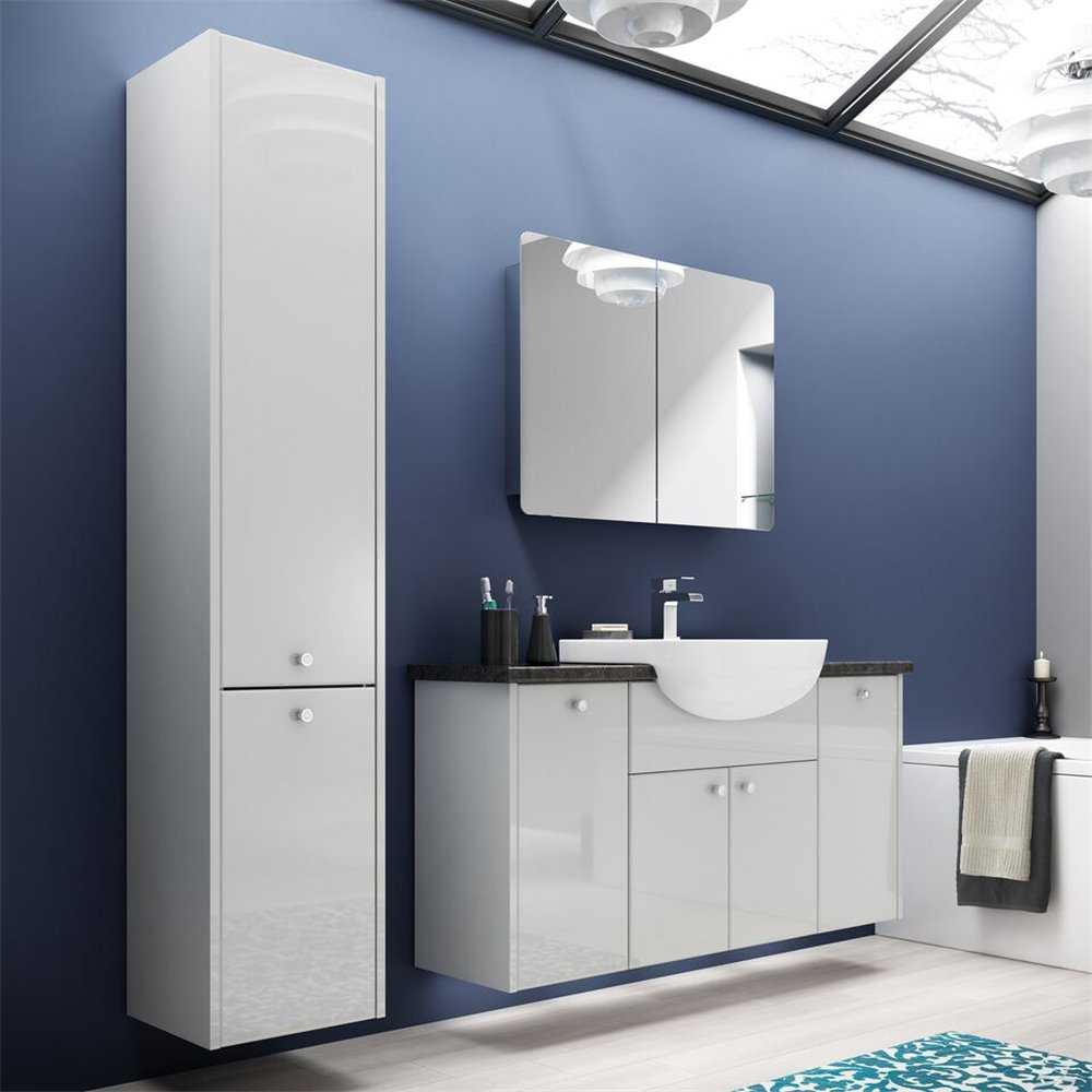 Cloakroom Wc Units Bretton Park
