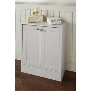 Bretton Park Clarendon Furniture Unite Bundle E