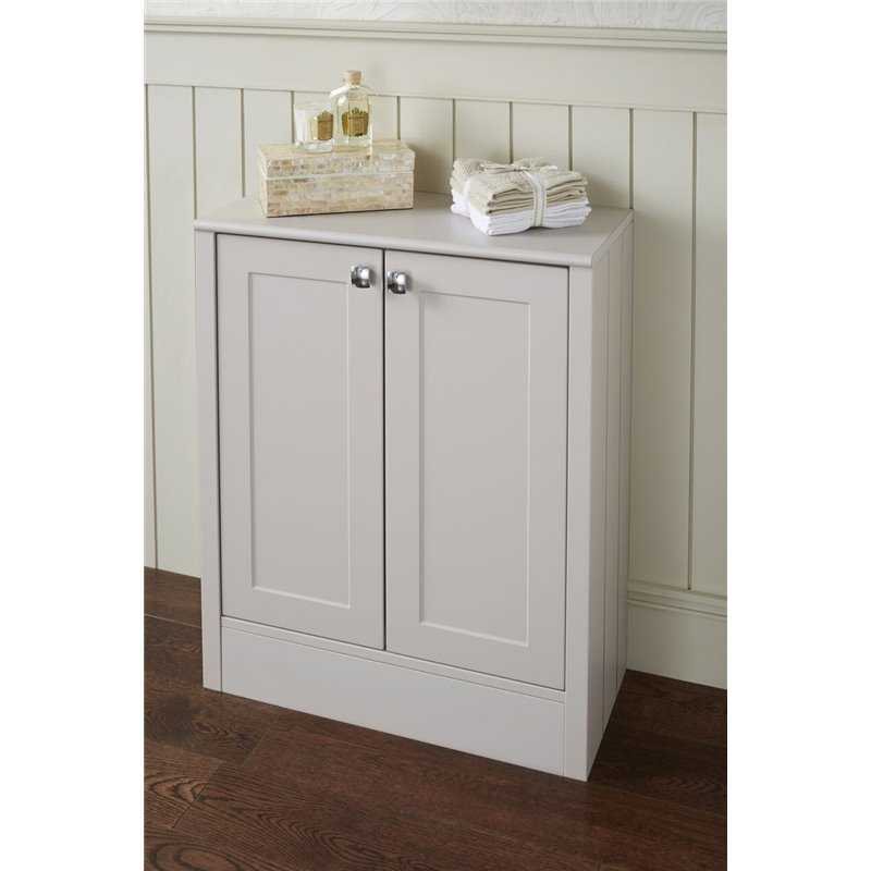 Bretton park clarendon furniture units bundle e Home furniture direct uk discount code