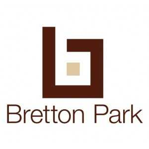 Bretton Park Bathroom Furniture Accessories