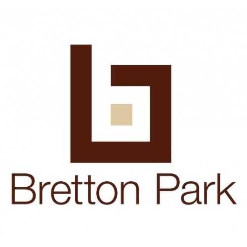 Bretton Park Bathroom Furniture Accessories
