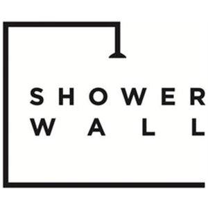 Showerwall Accessories