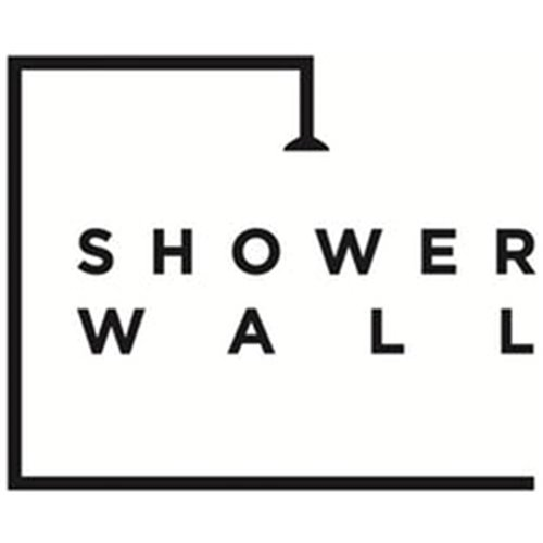 Showerwall Accessories