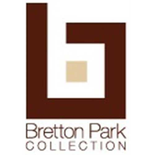 Bretton Park 2050mm Cornice