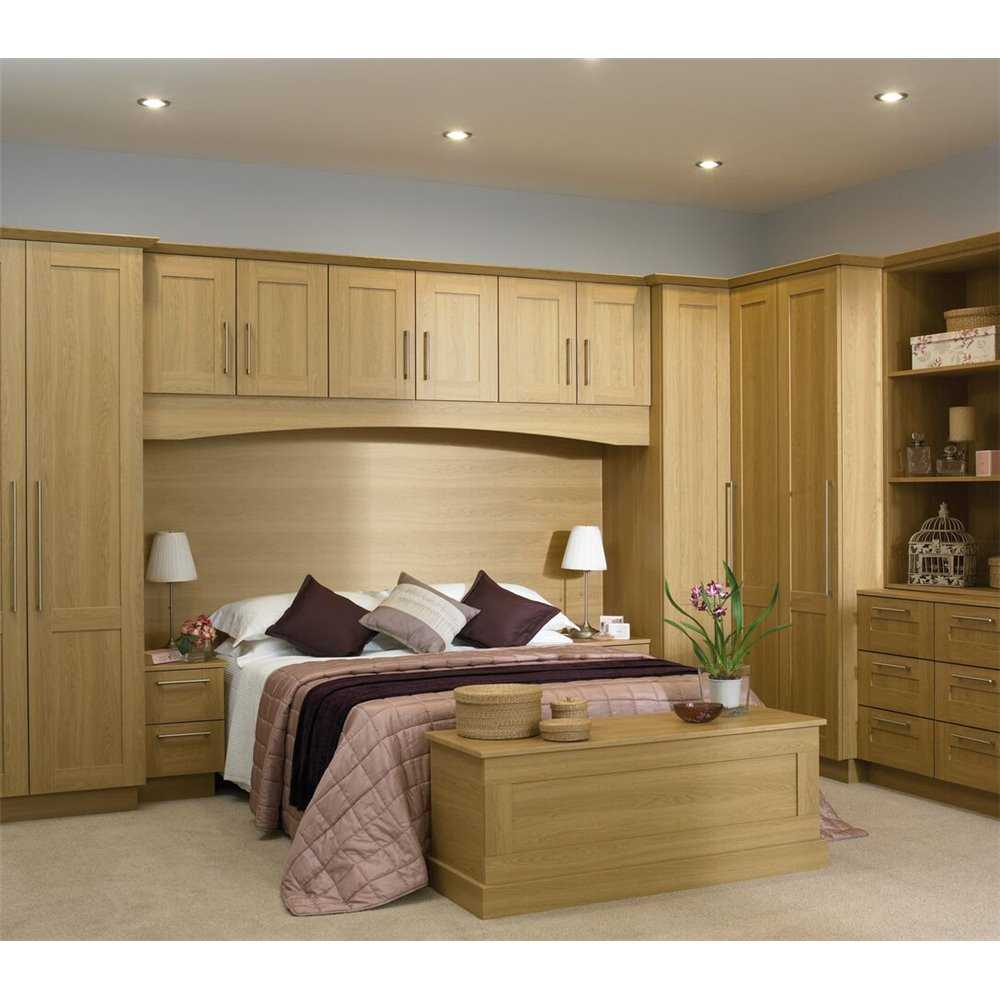 corner bedroom furniture mirrored corner fully shelved unit bretton park bbk direct 11269