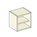 Top Box Bridging Unit 1 Shelf - Bretton Park