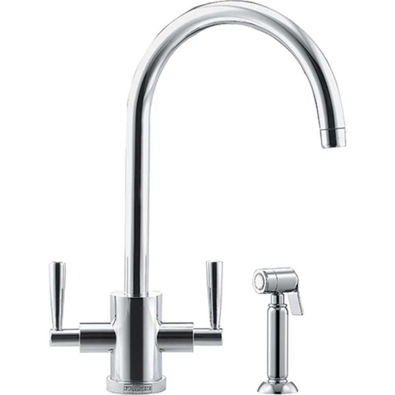 Kitchen Sinks And Taps Direct Discount Code
