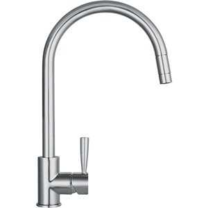 Franke Fuji Tap Pull-Out Nozzle