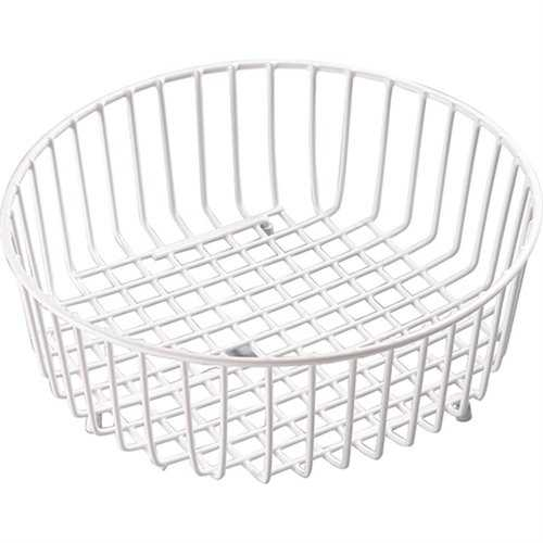 Franke Round Drainer Basket 254