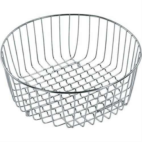 Franke Round Drainer Basket 639