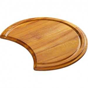 Franke Chopping Board