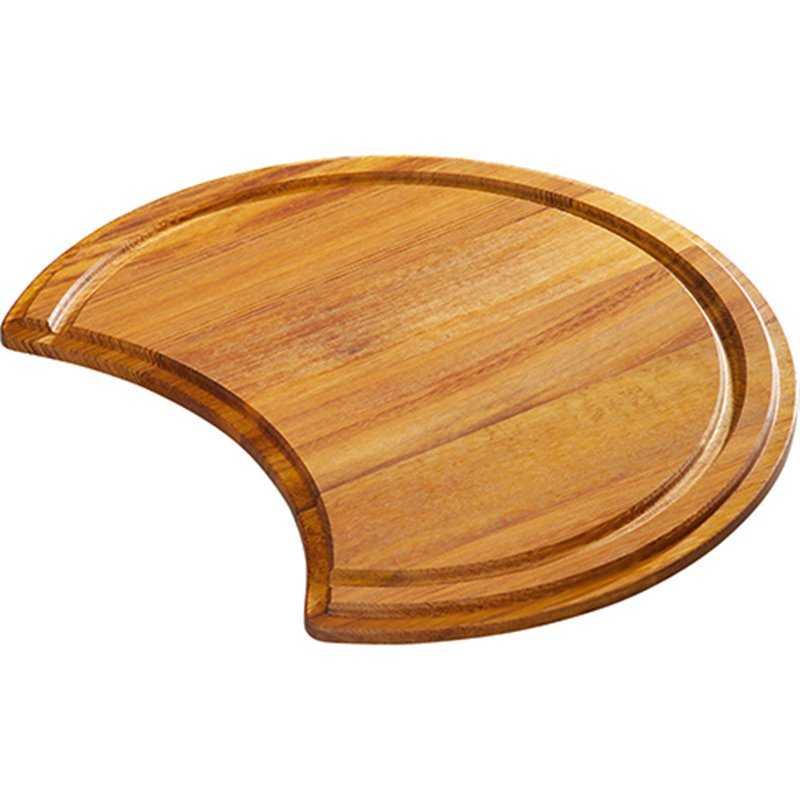 Franke Chopping Board