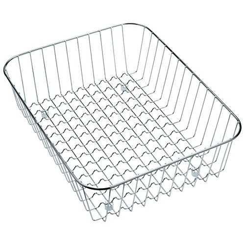 Franke Drainer Basket Stainless Steel