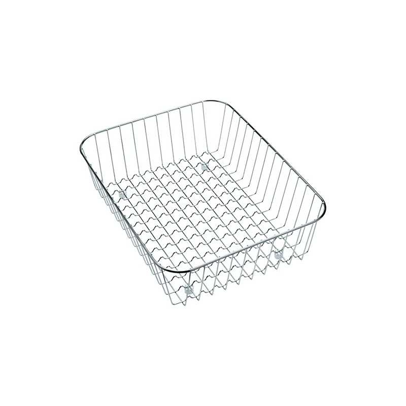 ... Sinks and Taps Sink and Tap Accessories Franke Drainer Basket