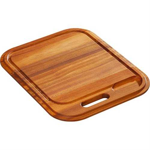 Franke Chopping Board Bamboo