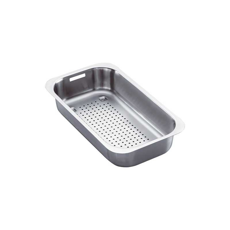 Franke Strainer Bowl Stainless Steel