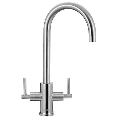 Franke Panto Stainless Steel Tap