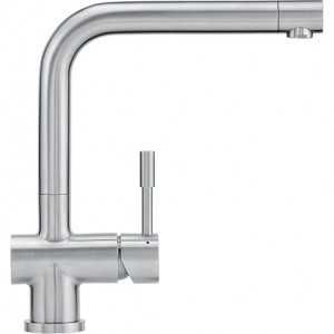 Franke Atlas Stainless Steel Tap