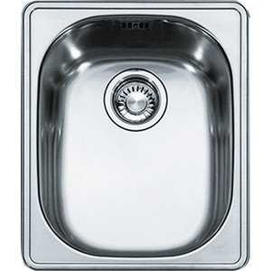 Franke Compact Plus Sink