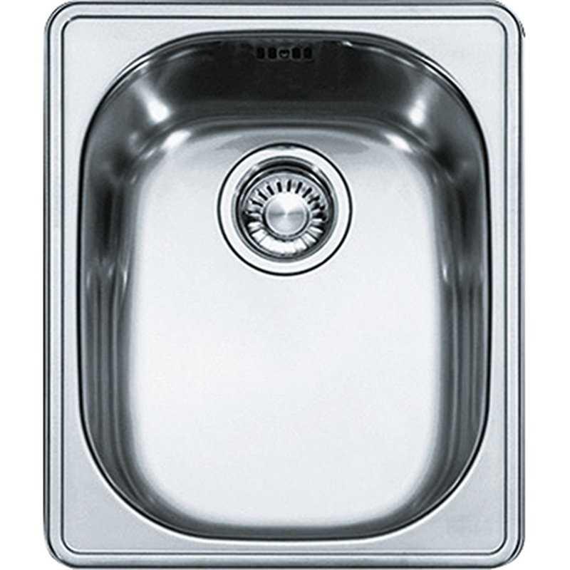 Franke Compact Plus Sink