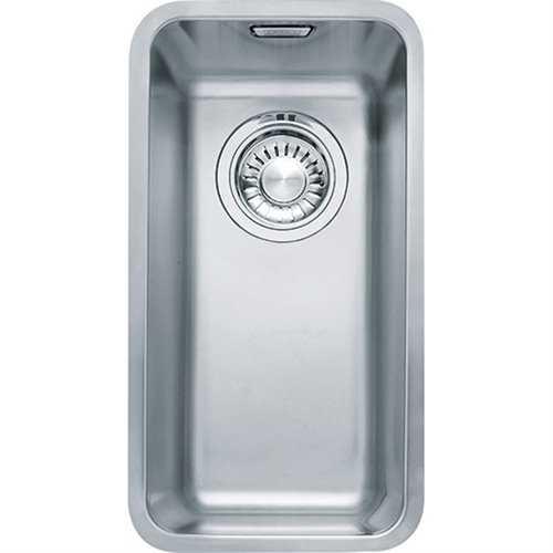 Franke Kubus KBX 110 20 Sink
