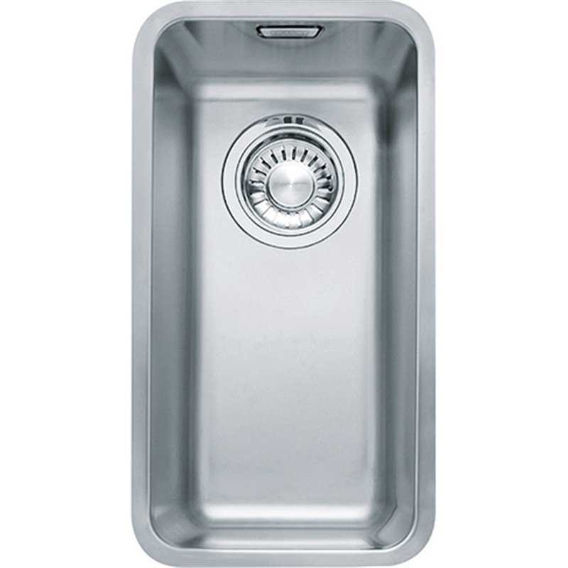 Discount Kitchen Sinks And Taps