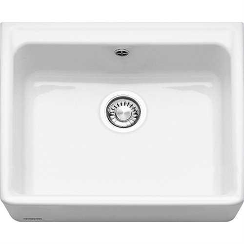 Franke Belfast VBK 710 Ceramic Sink