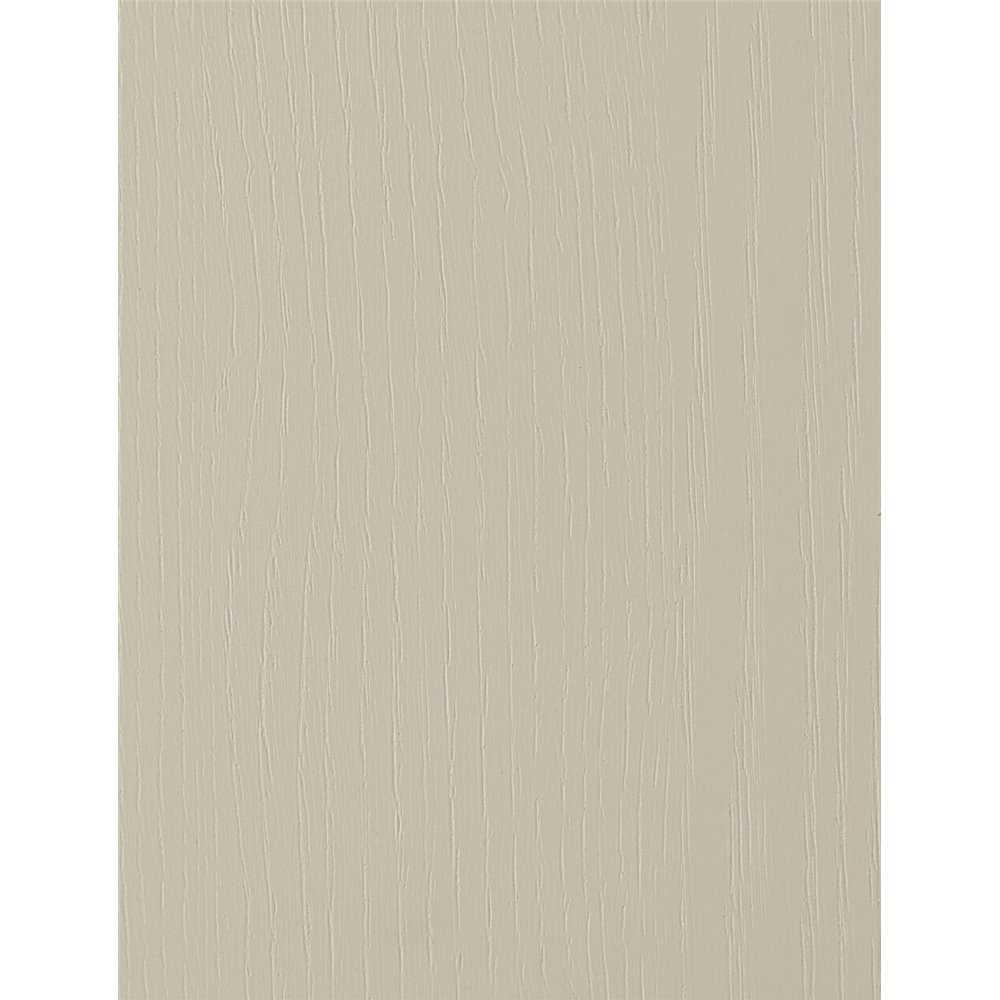 Single Panel Sliding Wardrobe Door Bbk Direct