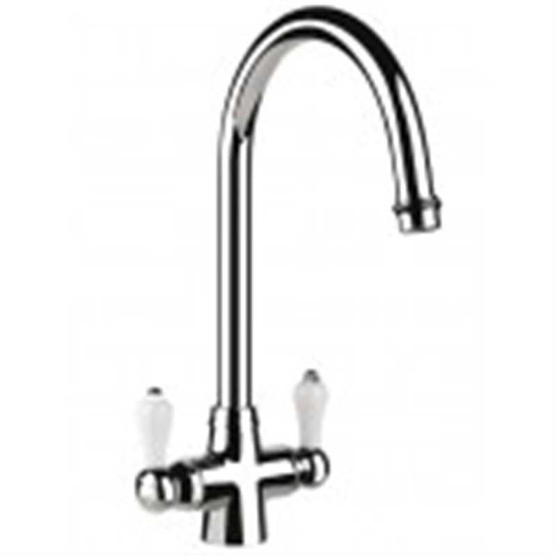 Carron Phoenix Windsor Tap
