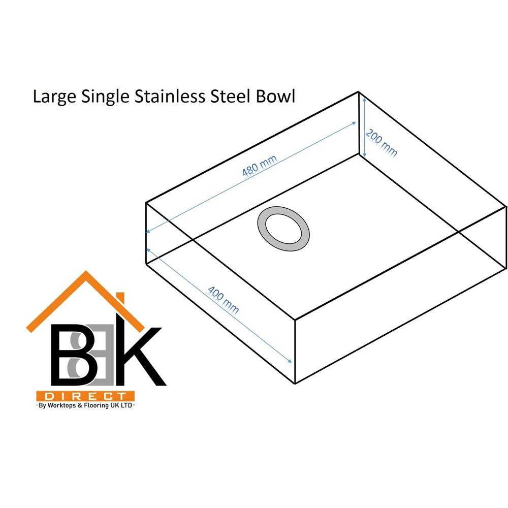 Solid-Surface-Kitchen-Sinks. Image Result For Solid Surface Kitchen Sinks