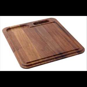 Franke KBX wooden Chopping Board