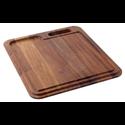 Franke KBX wooden Chopping Board