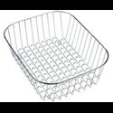 Franke CP/CN Drainer Basket Stainless Steel