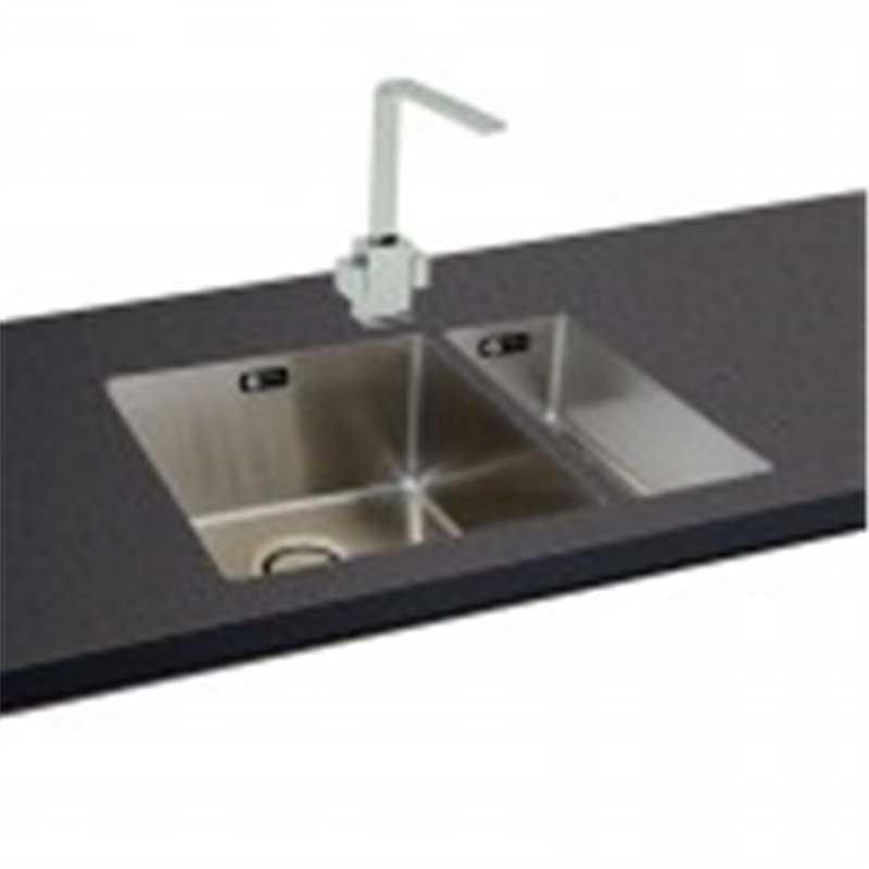 Kitchen Sinks Taps Voucher Code