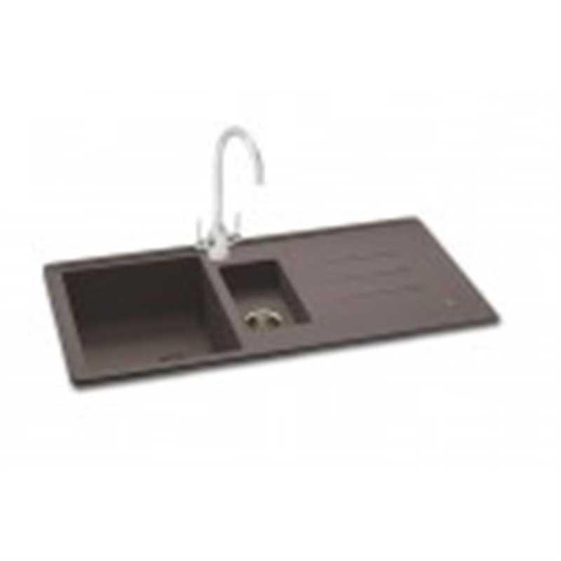 Carron Phoenix Kitchen Sinks