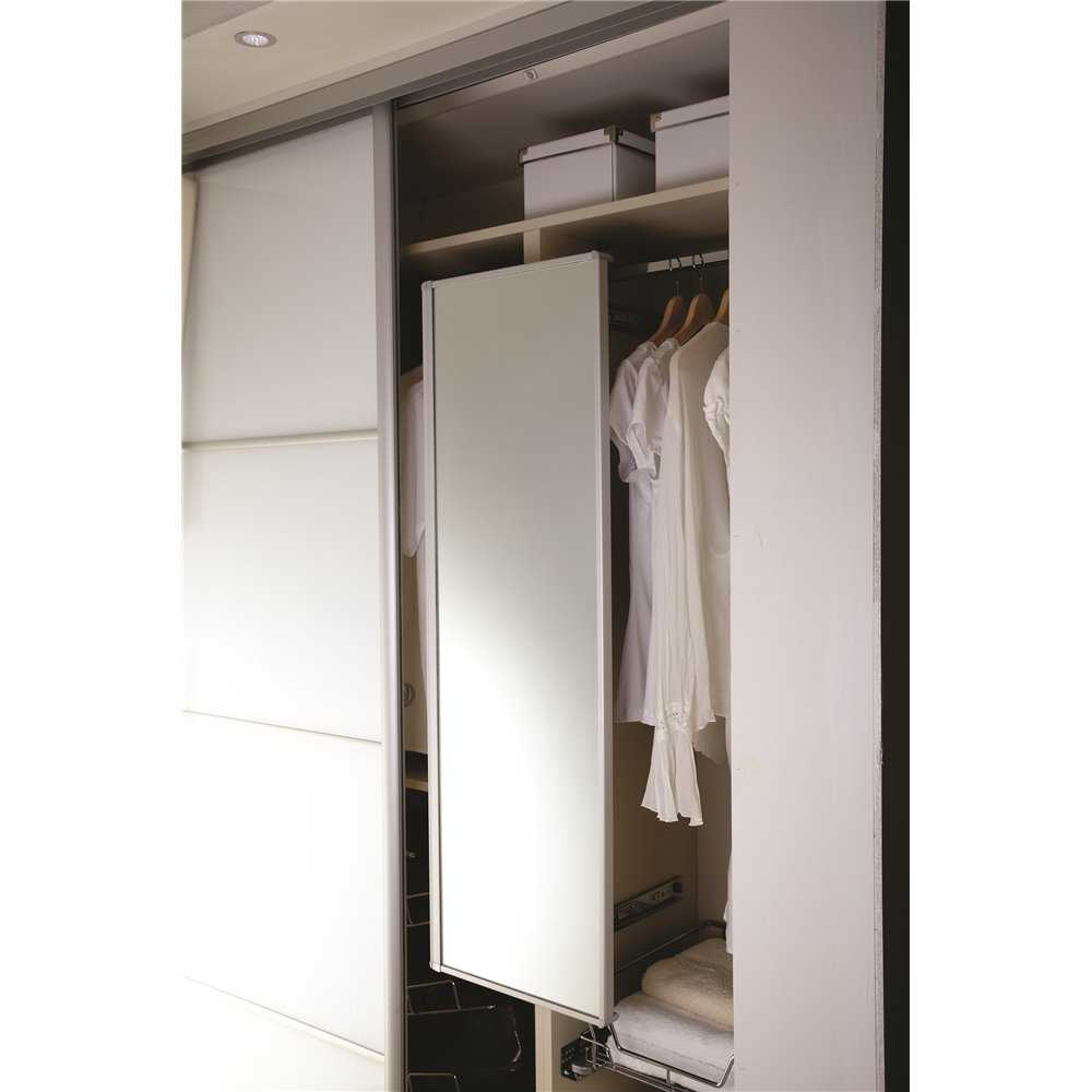 Internal Storage Unit Accessories Bbk Direct