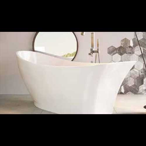 Essence Freestanding Acrylic Bath - Bretton Park