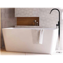 Elsina Freestanding Acrylic Bath - Bretton Park