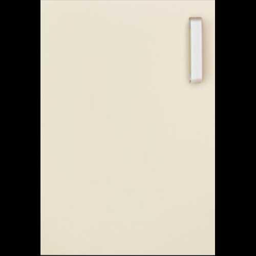 Yarra Gloss Cream - Base Units