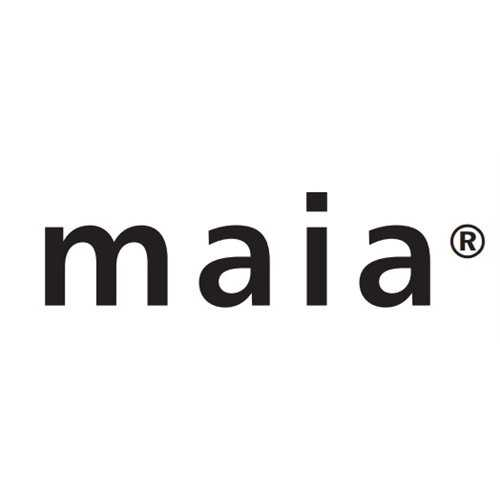 Maia Accessories Price band 1