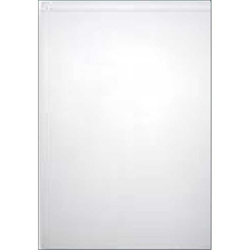 Ticino Gloss White - Wall Unit