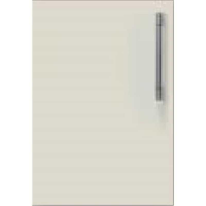 Santerno Gloss Ivory - Drawer Unit