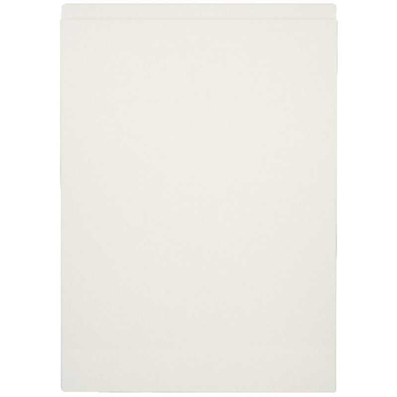 Sienna Gloss Cream - Drawer Unit