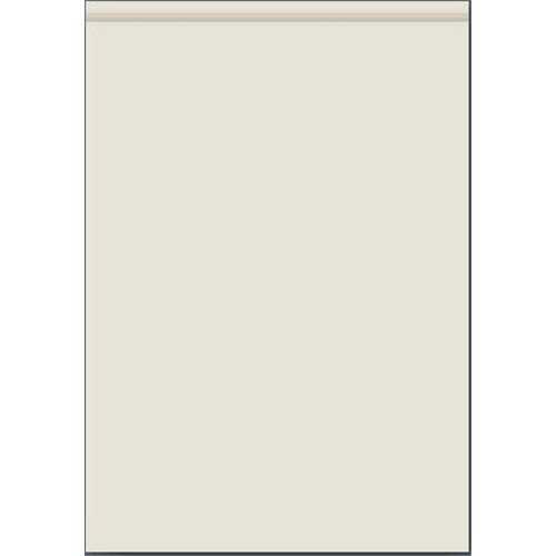 Alento Gloss Ivory - Midi Appliance Housing