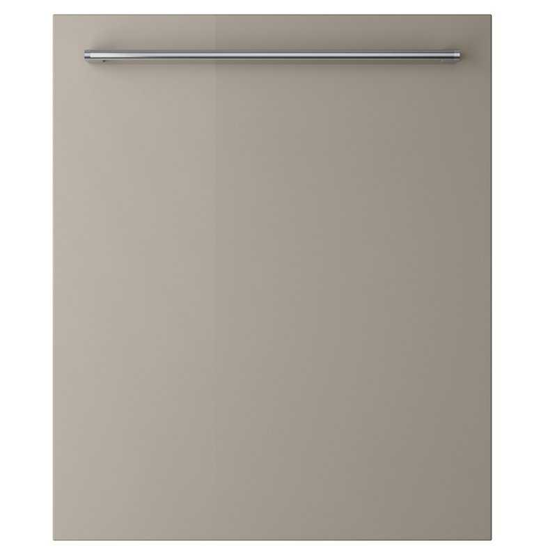 Seville Gloss Cashmere - Appliance Housing