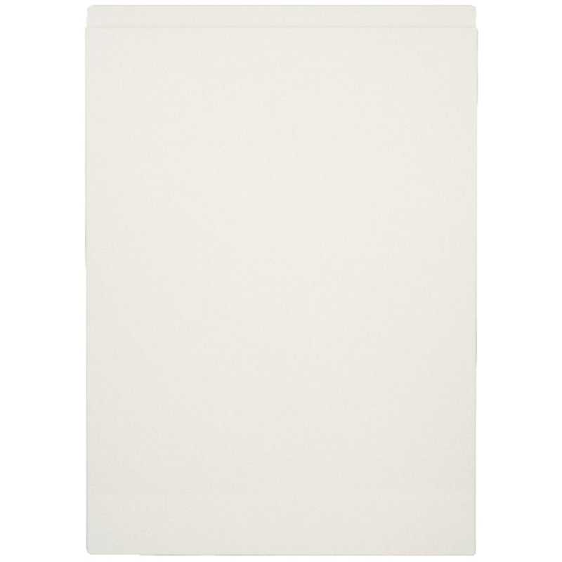Sienna Gloss Cream - Appliance Housing