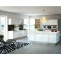 Verde Gloss White - Appliance Housing