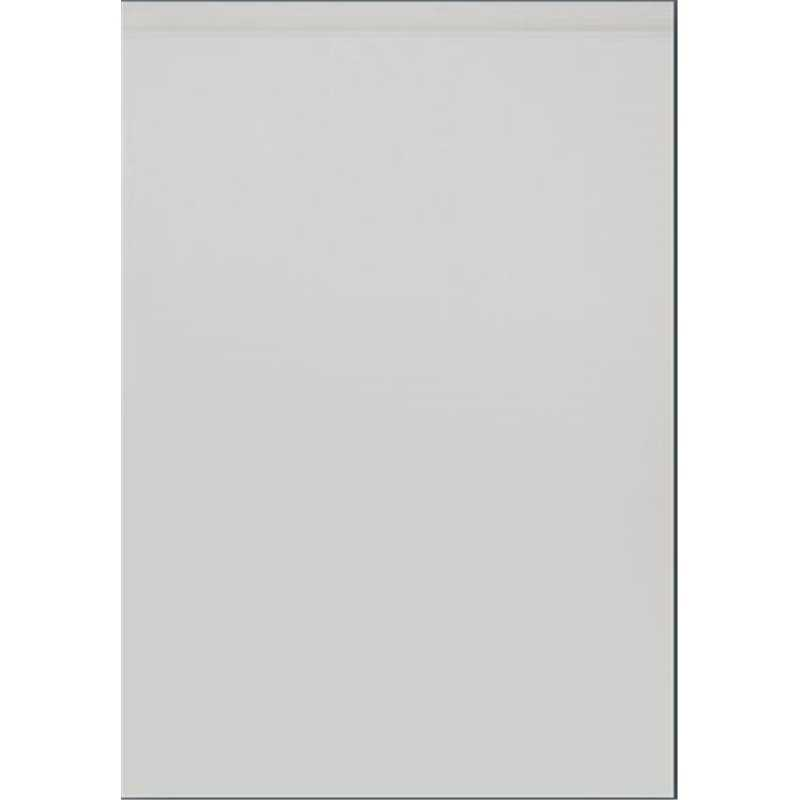 Ofanto Gloss Light Grey - Appliance Door