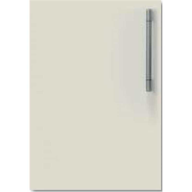 Topino Matt Mussel - Appliance Door