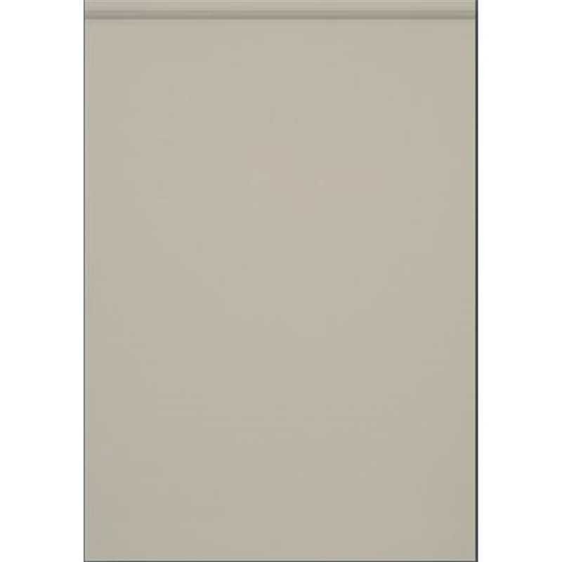 Livenza Gloss Mussel - Appliance Door